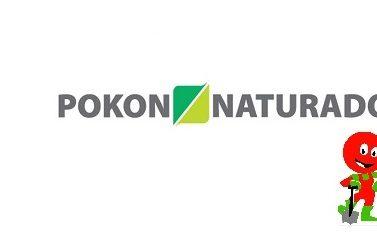 logo-pokonnaturado-naturadopoppetje