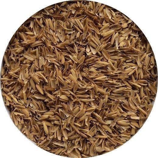 rijstkaf