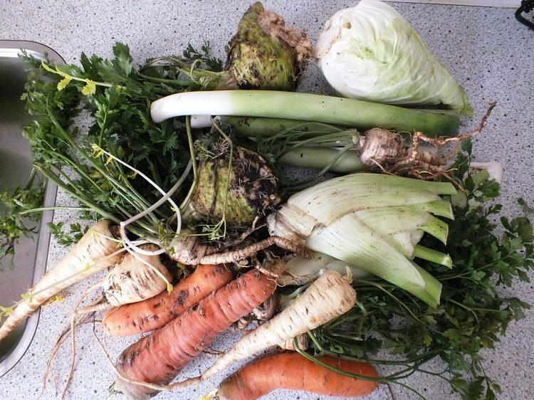 diana-3-groenten-voor-bouillonpasta