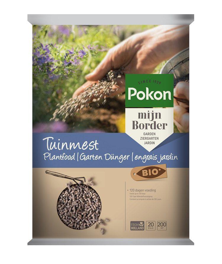 bio-tuinmest-20kg